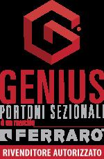 logo-genius-marchio-ferraro-rivenditore-auttorizzato