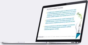 presentazione-ferraro-pdf