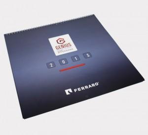 brochure-supporti-commerciali-2013-11