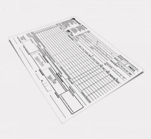 brochure-supporti-commerciali-2013-15
