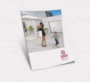 brochure-supporti-commerciali-2013-8