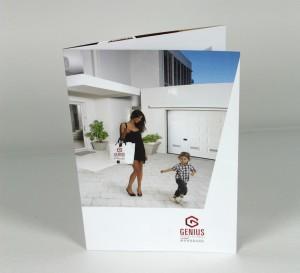 brochure-supporti-commerciali-2013-9