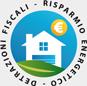 detrazioni-fiscali-risparmio-energetico-sezionali-piccolo