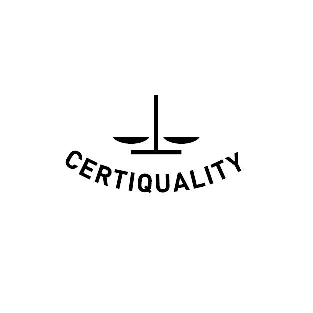certificato uni en iso 9001 2008