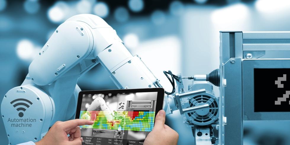 BANDO ITS per l'Automazione e Sistemi Meccatronici Industry 4.0