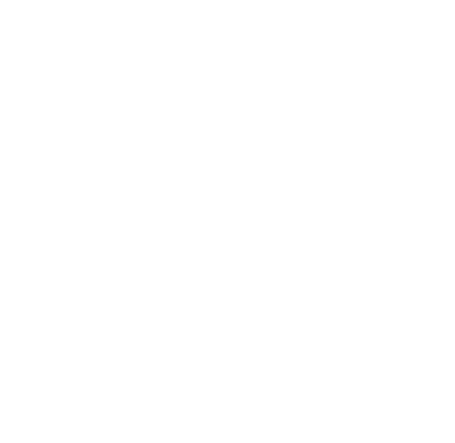 A.S.D. GS Basket Ariano Irpino