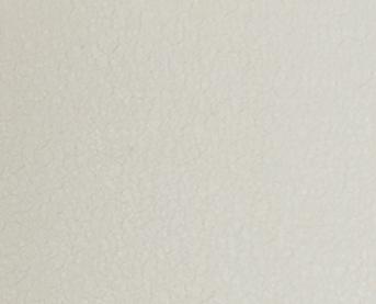 Bianco Sabbiato